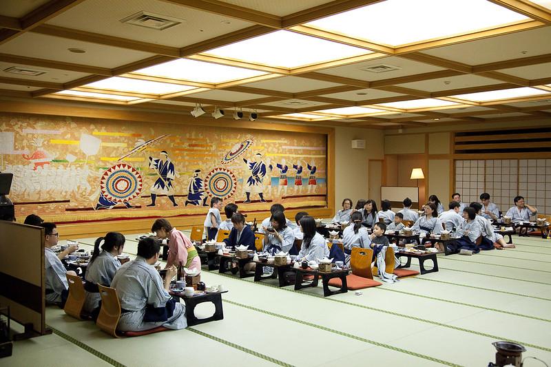 日本行DAY-2-0567.jpg