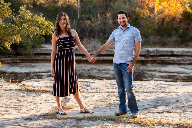 Engagement-0616.jpg