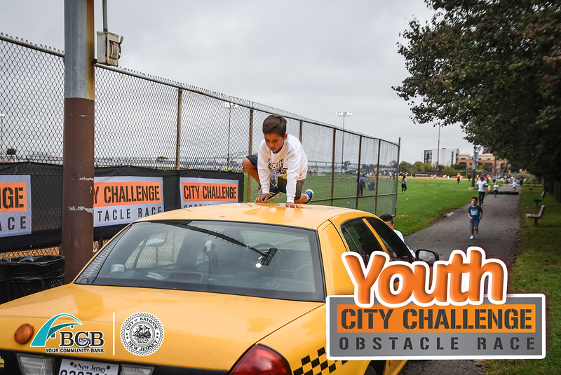 YouthCityChallenge2017-207.jpg