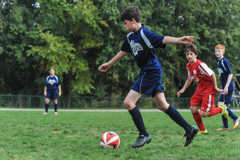 2016-10-16_ASCS-Soccer_v_StEdmond@StEdmondAcademyDE_16.jpg