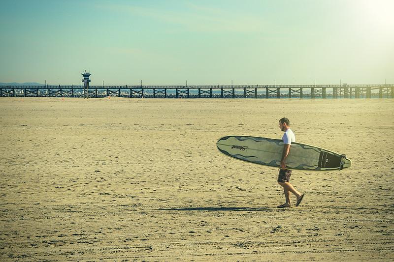 Vintage Surfer-.jpg