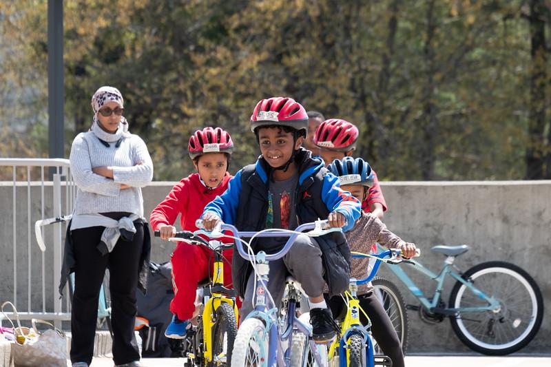 20180421 046 RCC Learn to Bike Youth.jpg