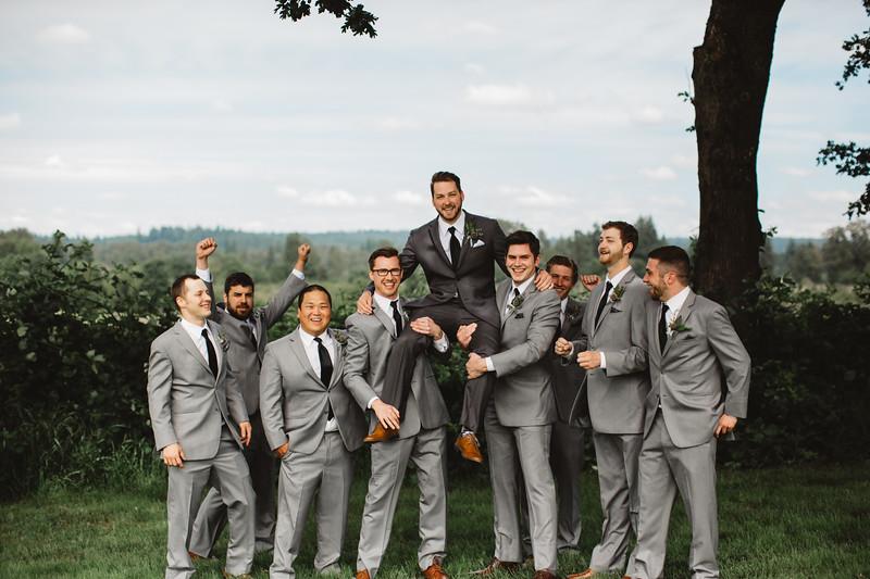 WeddingParty_088.jpg