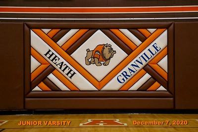 2020 Granville at Heath JUNIOR VARSITY (12-07-20)