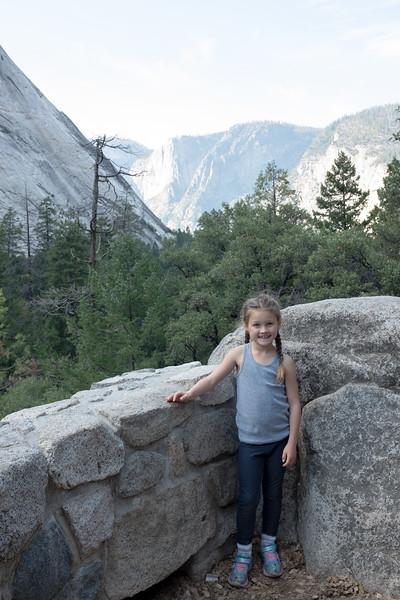 Yosemite2017-210.jpg