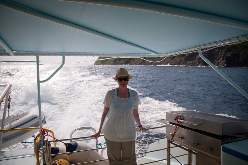 St_Lucia_20110512_586