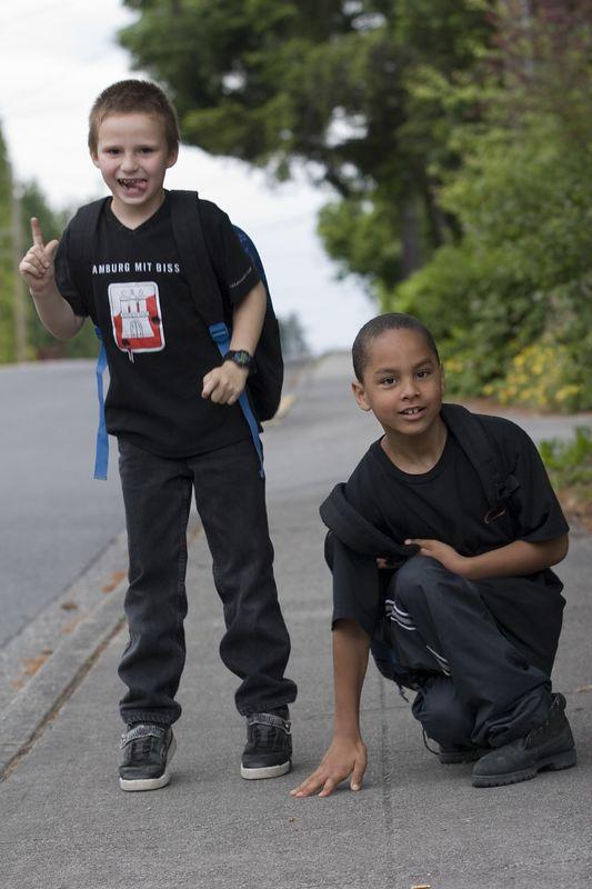 Pathway_Kids095.jpg