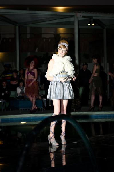 StudioAsap-Couture 2011-243.JPG