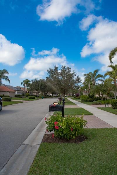 Retirement Home-DSC_0983-118.jpg
