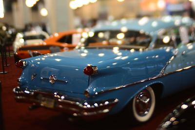 Philadelphia Car Show 2020