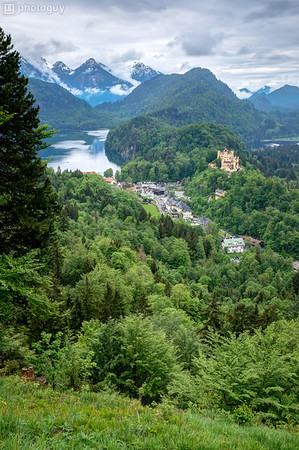 20150524_NEUSCHWANSTEIN_CASTLE_GERMANY (7 of 9)