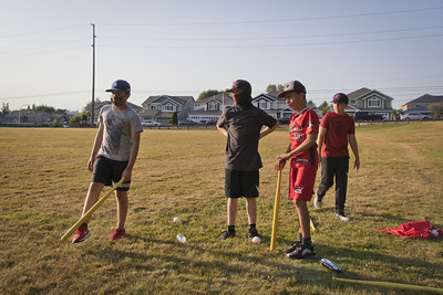 2020.07.29 - Wiffle Ball Party