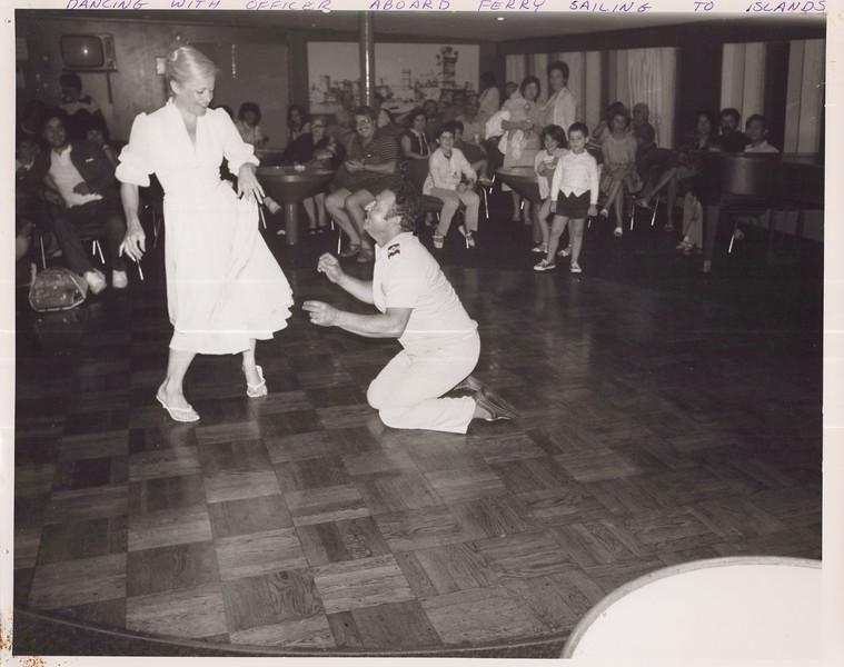 Dance-Trips-Greece_0115.jpg