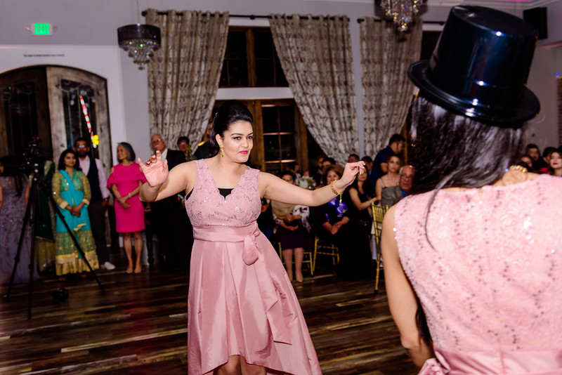 Ercan_Yalda_Wedding_Party-284.jpg