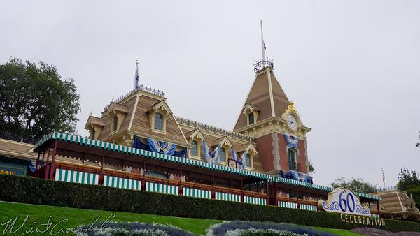Disneyland Resort, Disneyland, Disneyland60
