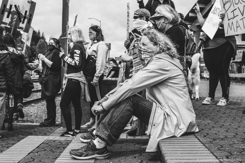 BLM-Protests-coos-bay-6-7-Colton-Photography-180.jpg