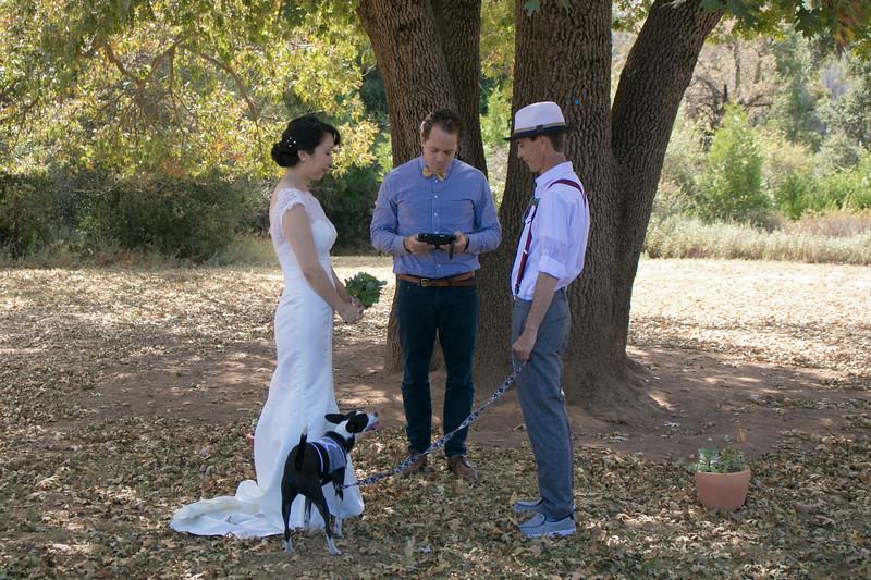 20171007-Kim-Stephen-Wedding030.jpg