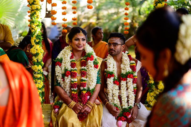 2019-12-Ganesh+Supriya-5256.jpg