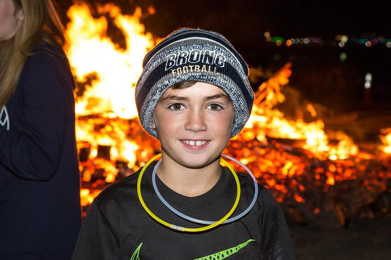 amo170925-Bonfire-342.jpg