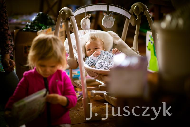 Jusczyk2021-8652.jpg