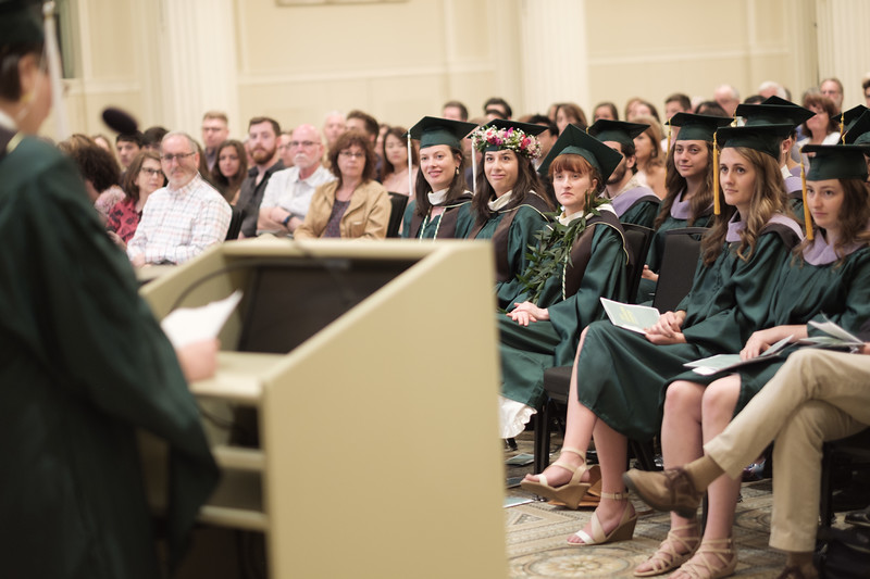 UOPDXDesign_Graduation2019-76.jpg