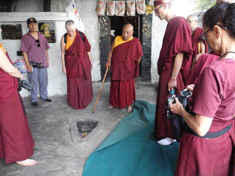 india&nepal2011 316.jpg