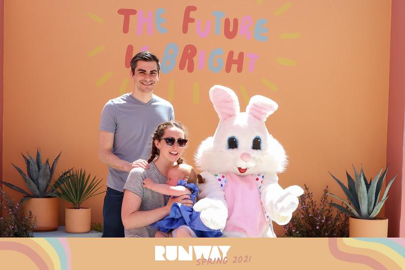 Easter-146.jpg