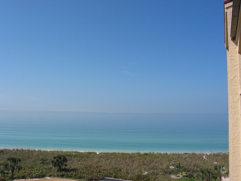 02 02 26 Tortuga and Beach
