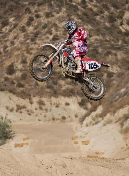 Motocross aug 15-107.jpg