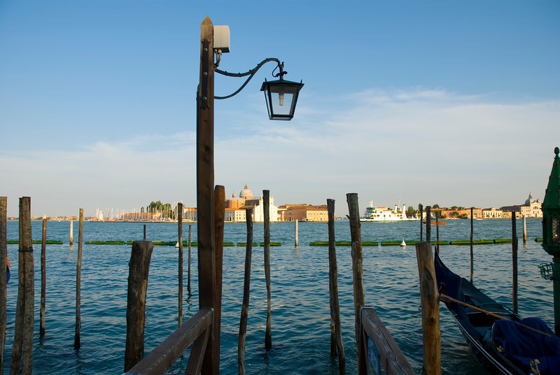 Venice-104.jpg