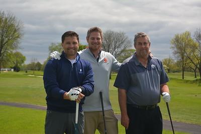 Mundelein - Golf Tour