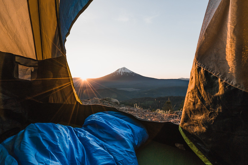 mcglaughlin camp-7.jpg