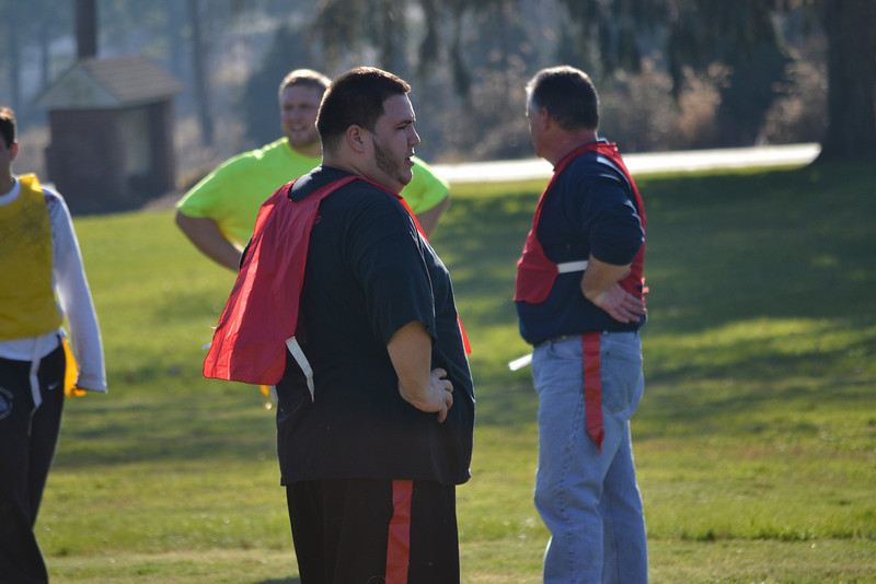 Turkey Bowl 2012 175.JPG