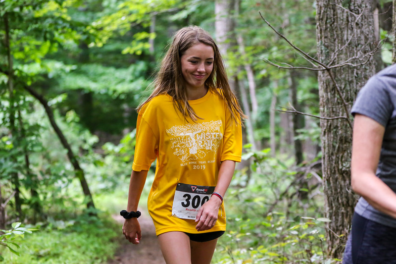 2019 Twisted Trail 107.jpg