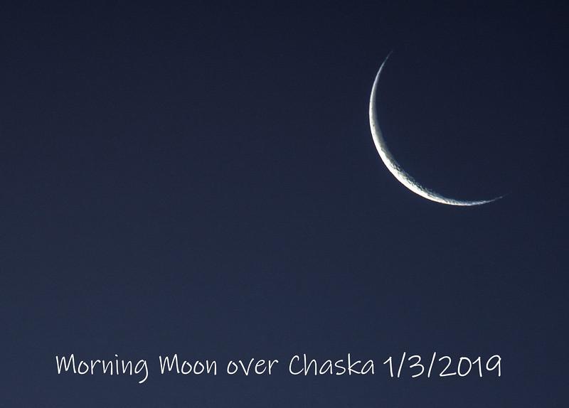 Chaska Moon .jpg