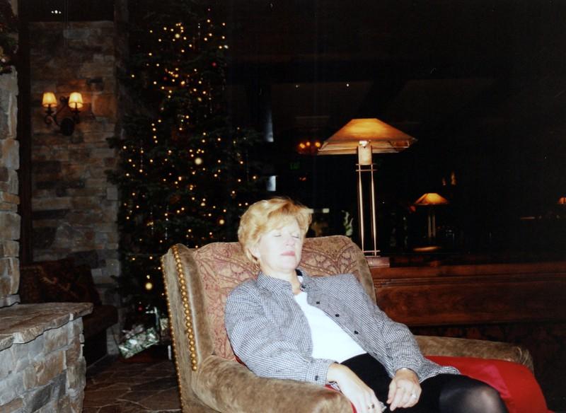 2000_December_Lake_Tahoe__0003_a.jpg