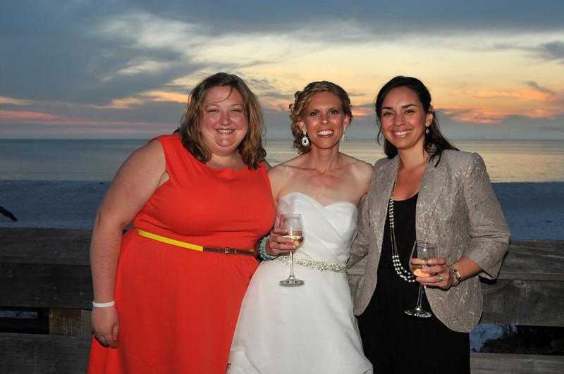 Stina and Dave's Naples Beach Wedding at Pelican Bay 807.JPG
