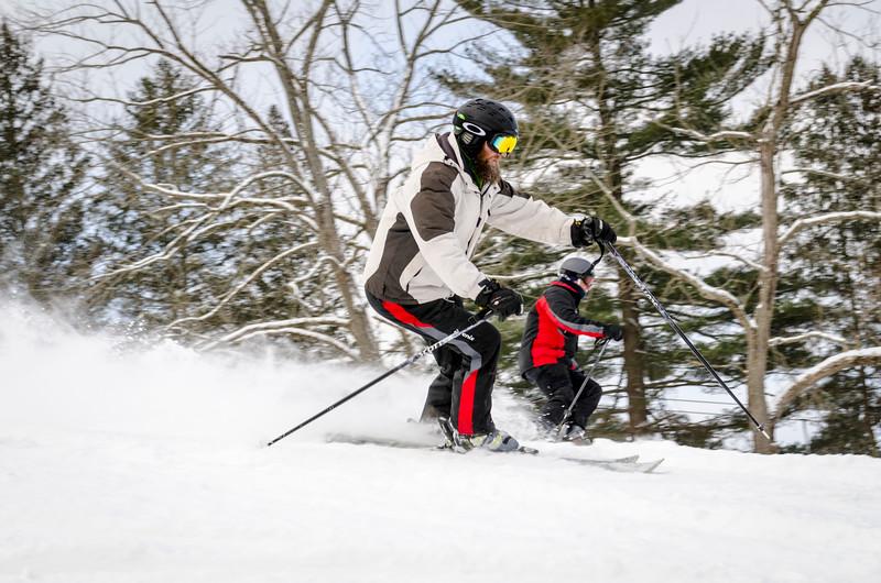 Ohio-Powder-Day-2015_Snow-Trails-47.jpg