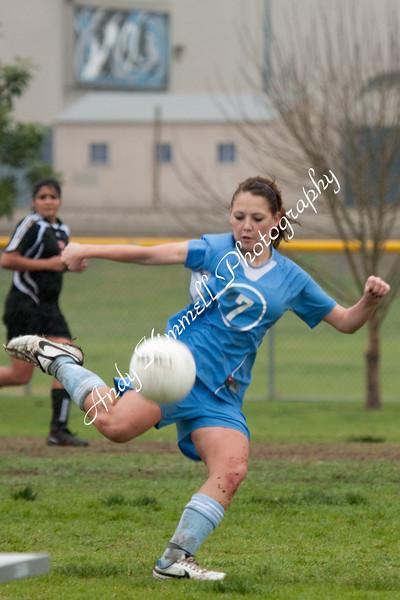 Soccer Girls JV Feb 5 09-1-59.jpg