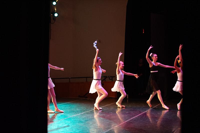 BalletETC-6357.jpg