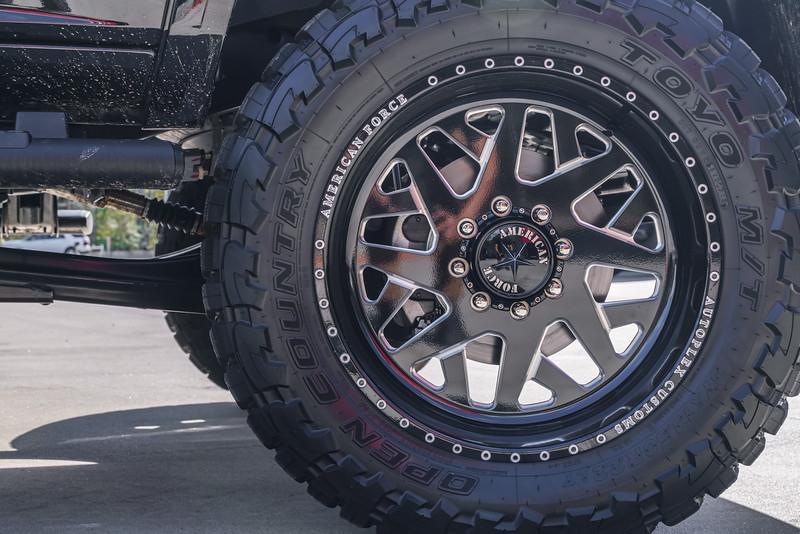 @TexasTruckWorks 2018 Dodge Ram 2500 22x12 CHOPPER-20190128-200.jpg