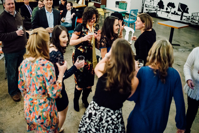 Sparkgrove Holiday Party 2016 Print-54.jpg