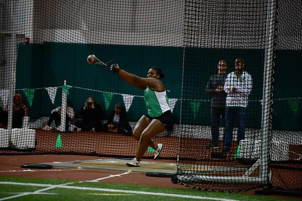 12.07.19 Women's Track