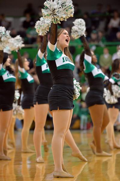 cheerleaders0860.jpg