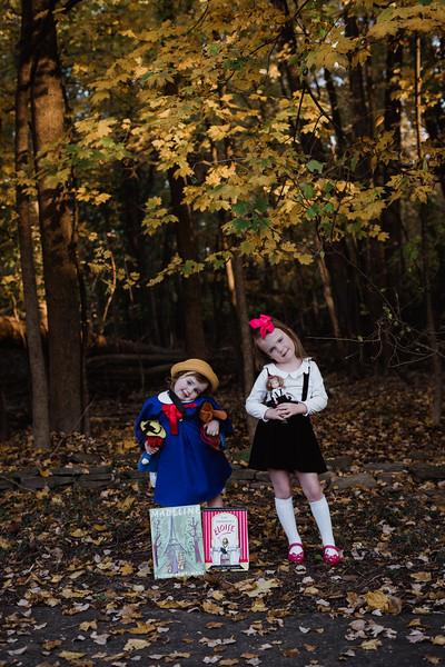 Eloise&Madeline-2.jpg