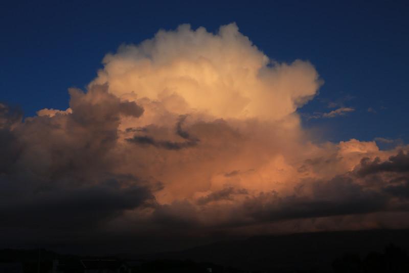 Tcu_Sunset_06.jpg