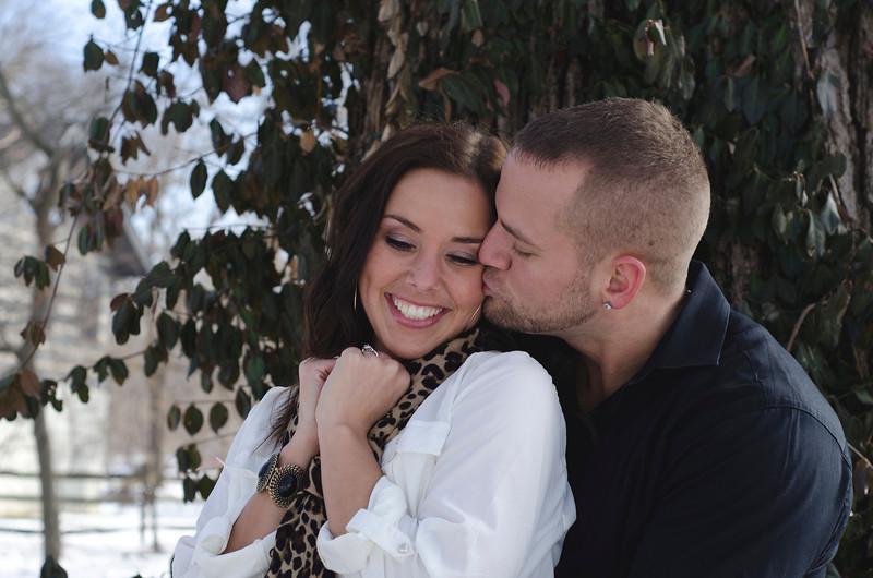 Katie & Luke-56.jpg