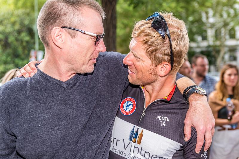 3tourschalenge-Vuelta-2017-075.jpg
