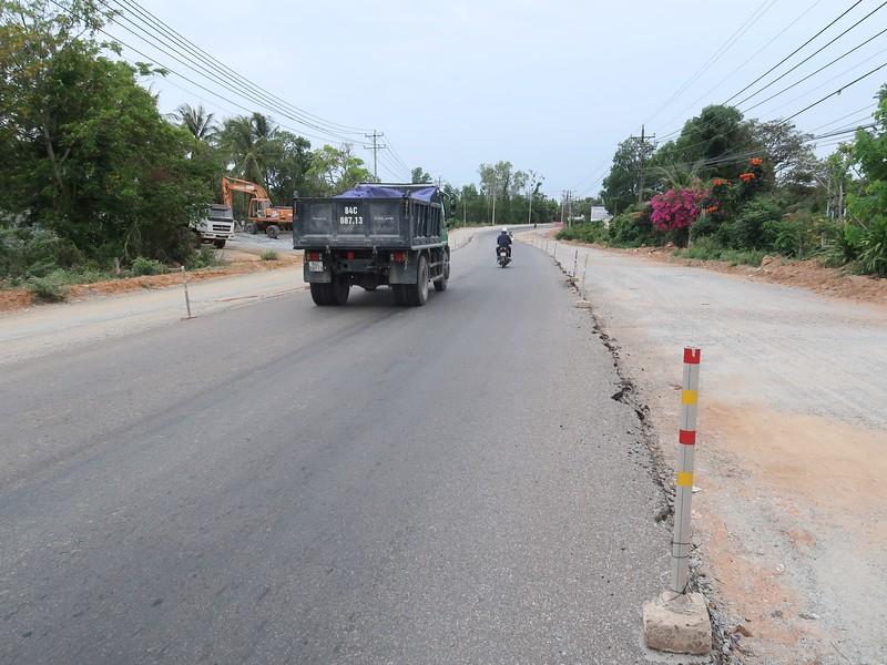 IMG_9475-dt45-road-widening.jpg
