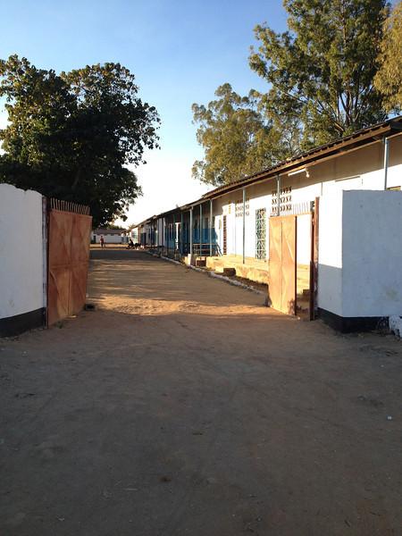 Zambia 2 310.JPG